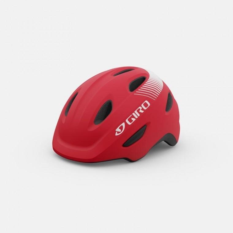 Giro Casco Scamp in vendita online su Sportissimo