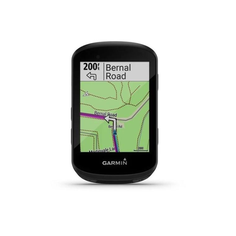 Garmin Edge® 530 in vendita online su Sportissimo