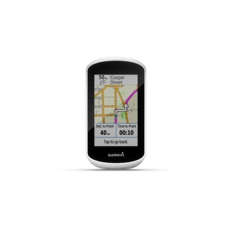 Garmin Edge® Explore in vendita online su Sportissimo