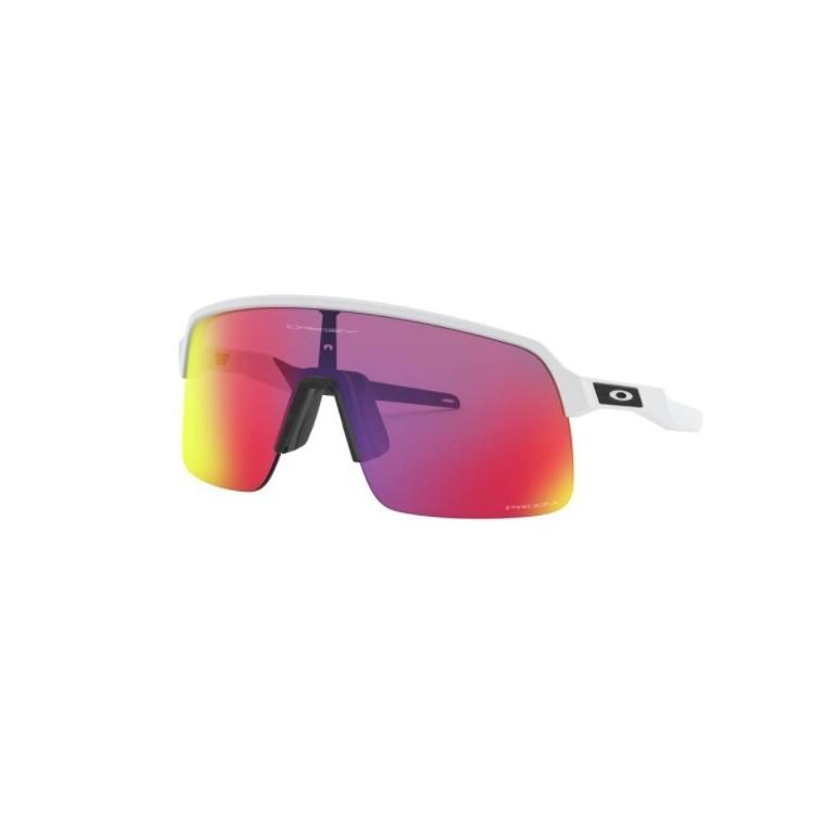 Oakley Sutro Lite Occhiali Da Sole in vendita online su