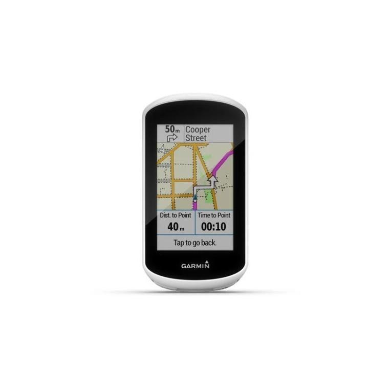 Garmin Edge® Explore con Sensore Cad+Vel in vendita online su
