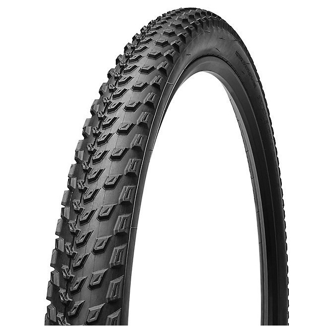 Specialized PNEUMATICO FAST TRAK 2BR TIRE 27.5/650BX2.3 in