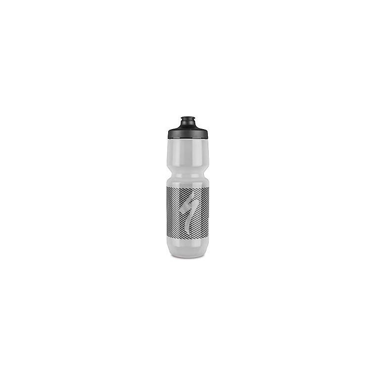 Purist Watergate Bottle