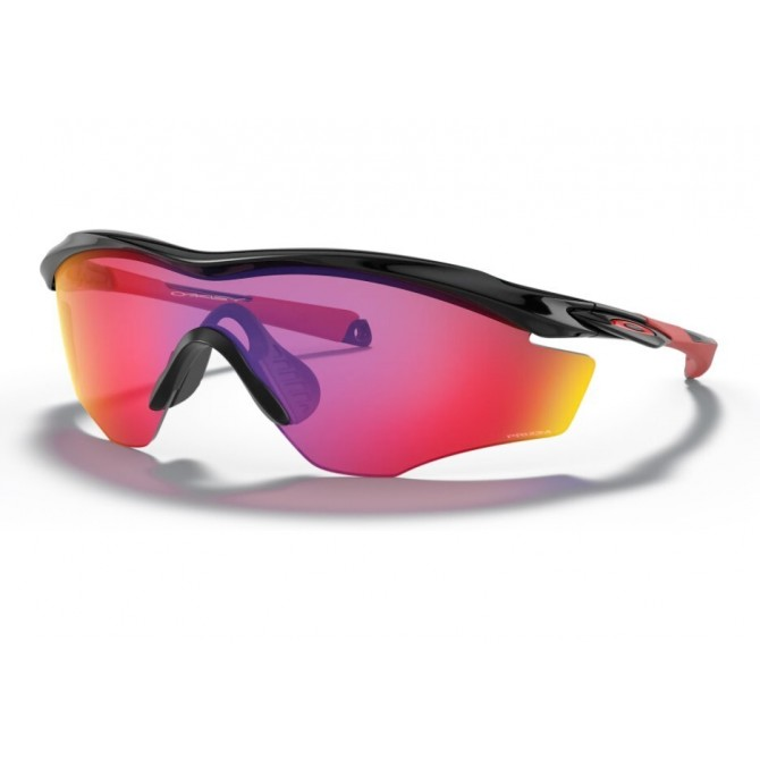 Oakley M2 Frame® XL Occhiali Da Sole in vendita online su