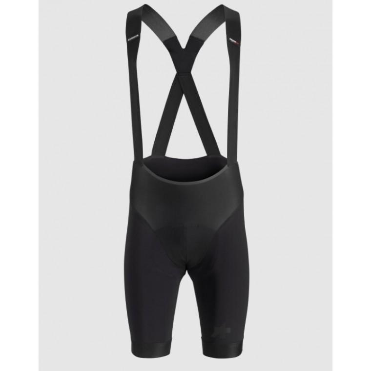 Assos Pantaloncini Equipe RSR Bib Shorts S9 in vendita online