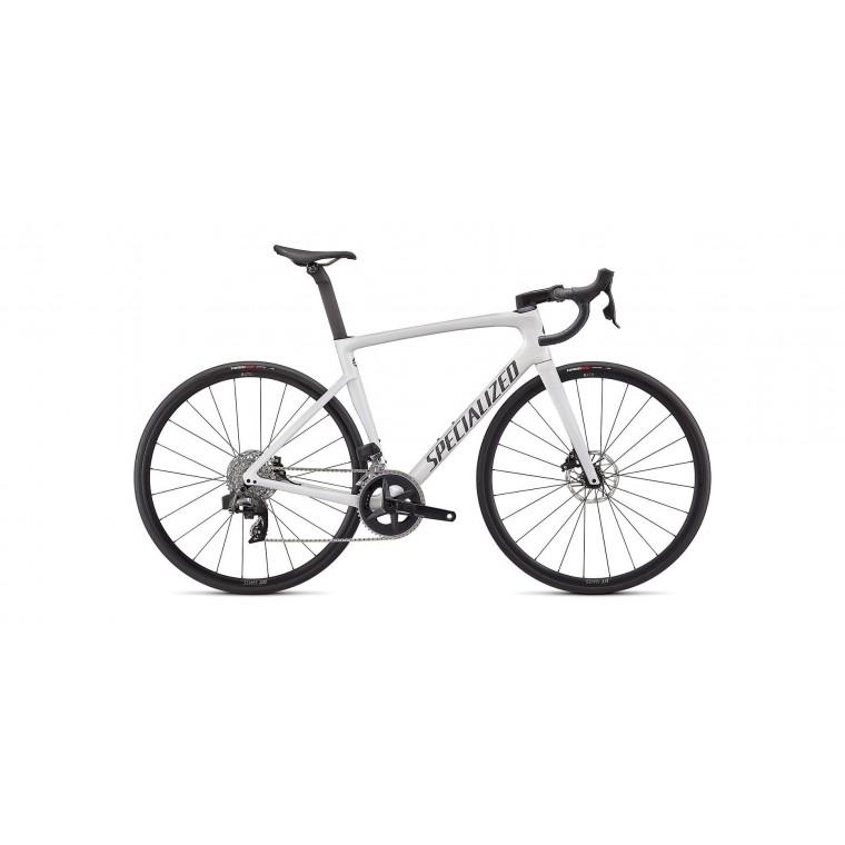 Specialized Tarmac SL7 Comp in vendita online su Sportissimo