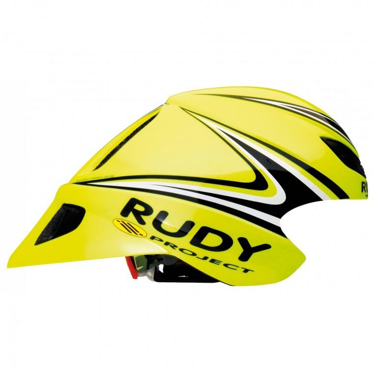 Rudy Project Casco Wingspan in vendita online su Sportissimo
