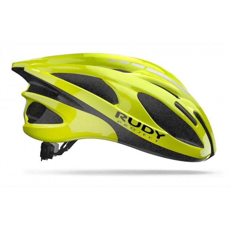 Helmet Zumy