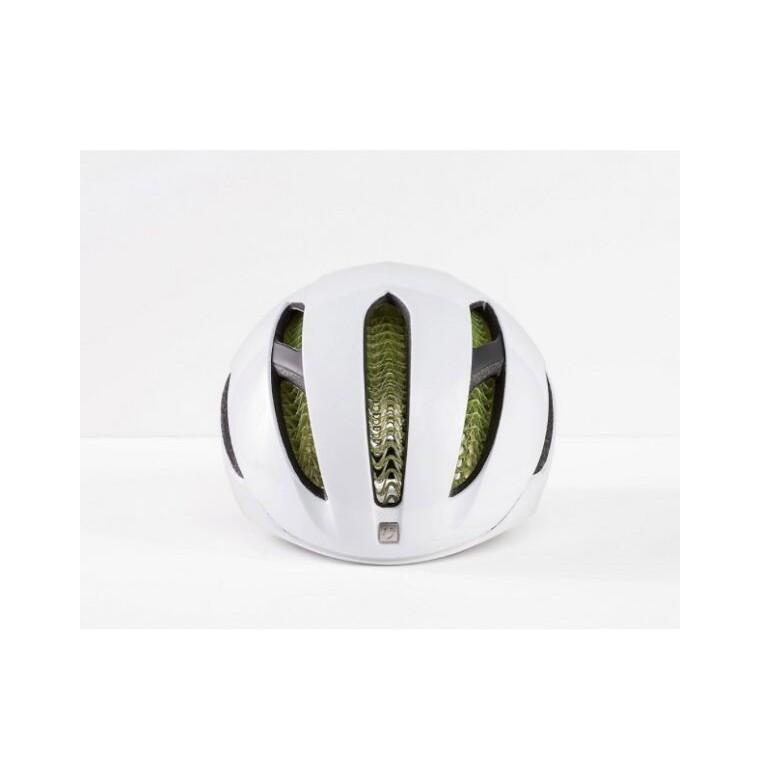 Bontrager Casco XXX Wavecel in vendita online su Sportissimo