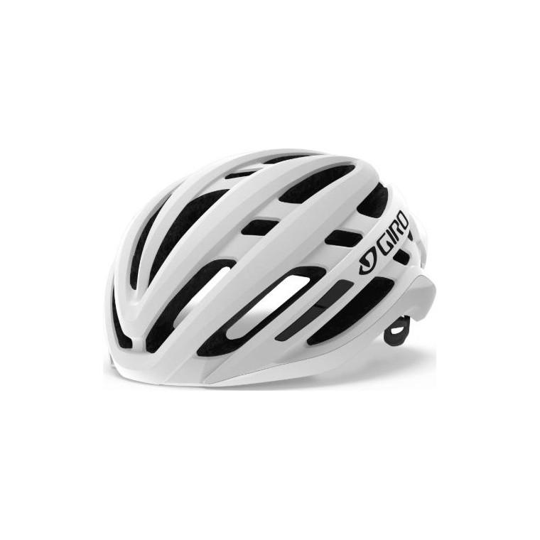 Helmet Agilis