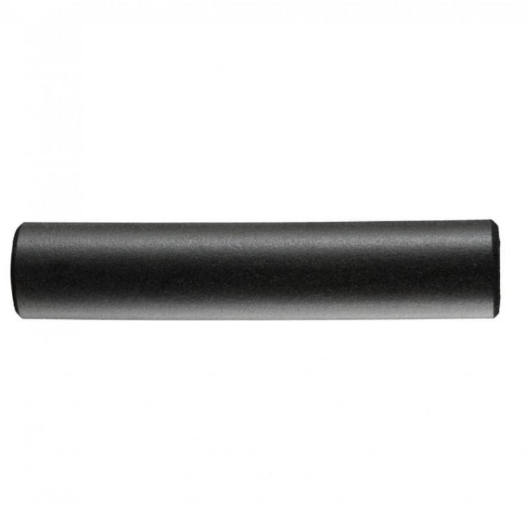 Bontrager Bontrager xr silicone grips in vendita online su