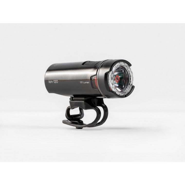 Bontrager Luce anteriore Bontrager Ion 120 in vendita online su