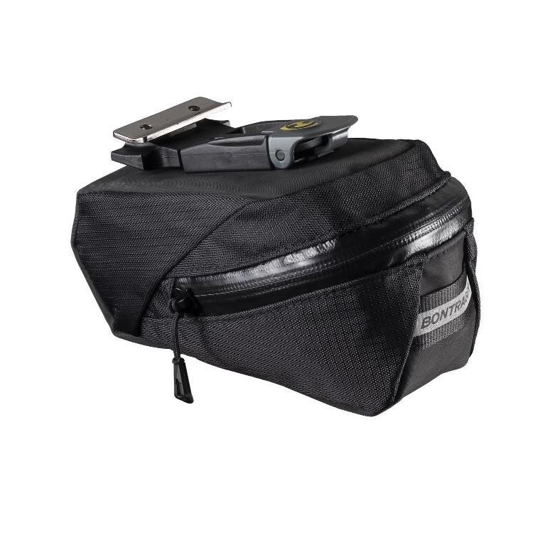 Bontrager Pro Quick Cleat Seat Pack in vendita online su