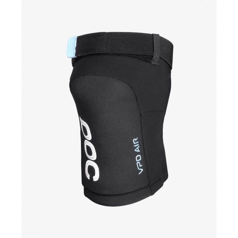 Joint Vpd Air Knee in vendita online su Sportissimo