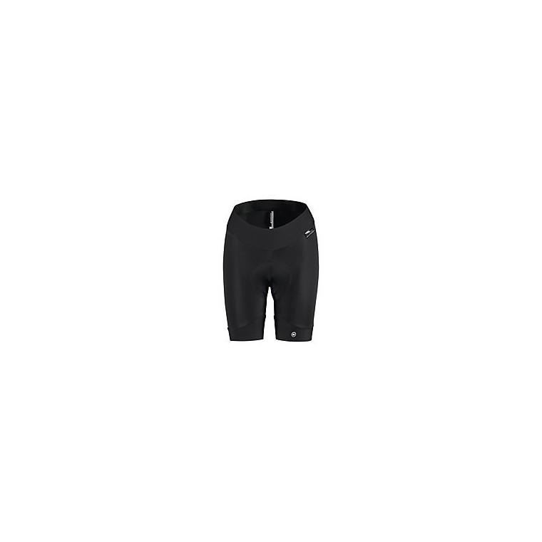 Uma GT Half Shorts in vendita online su Sportissimo