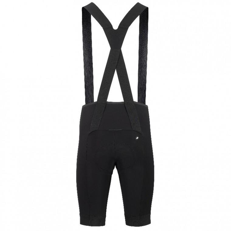 Assos Equipe RS Spring Fall Bib Shorts S9 in vendita online su