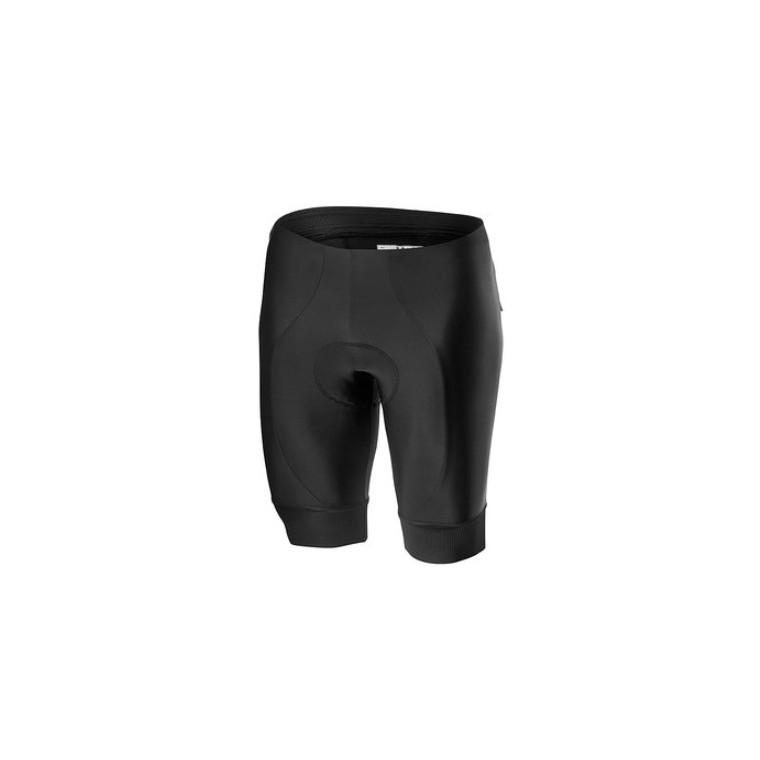 Castelli Pantaloncini Entrata Short in vendita online su