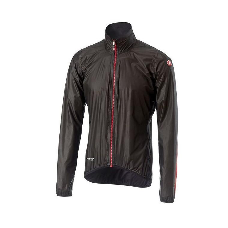 Giacca Idro 2 Jacket in vendita online su Sportissimo