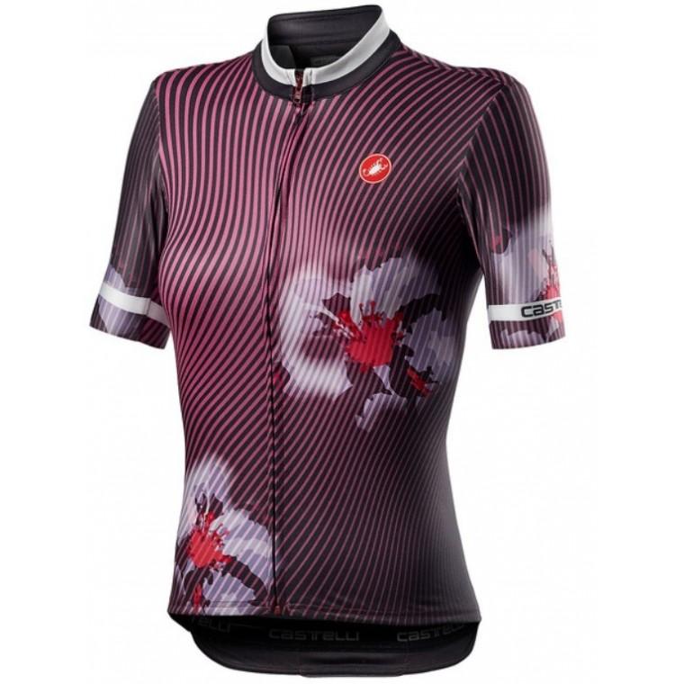 maglia primavera in vendita online su Sportissimo
