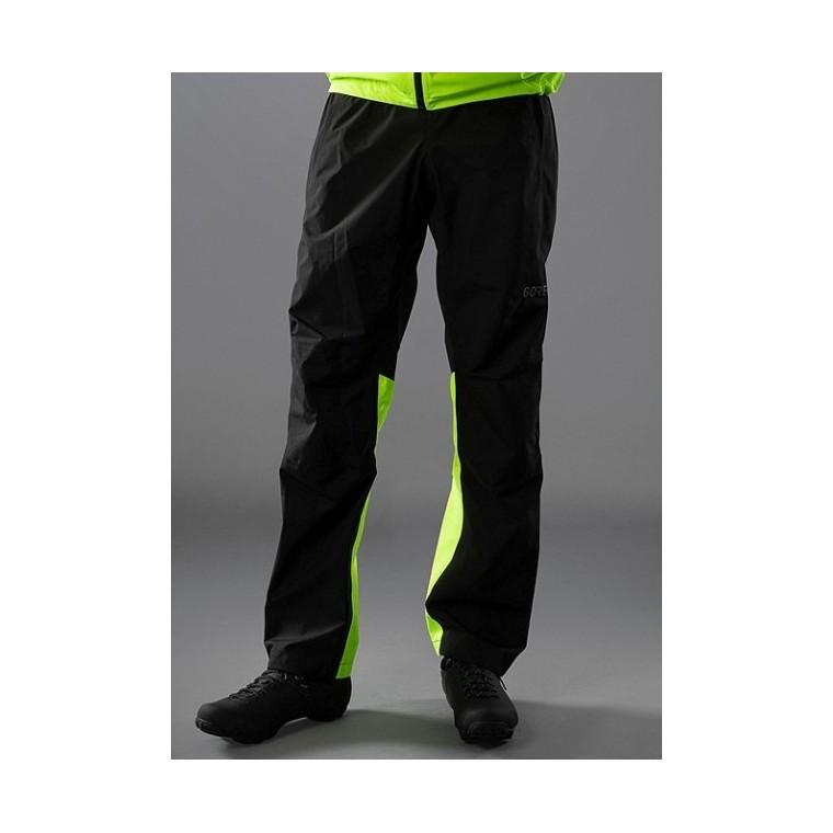 GORE Bike Wear Pantaloni Paclite® GORE-TEX in vendita online su