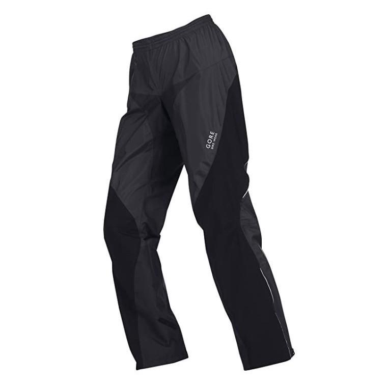 Pantaloni Alp-X in Gore-Tex® Paclite® in vendita online su