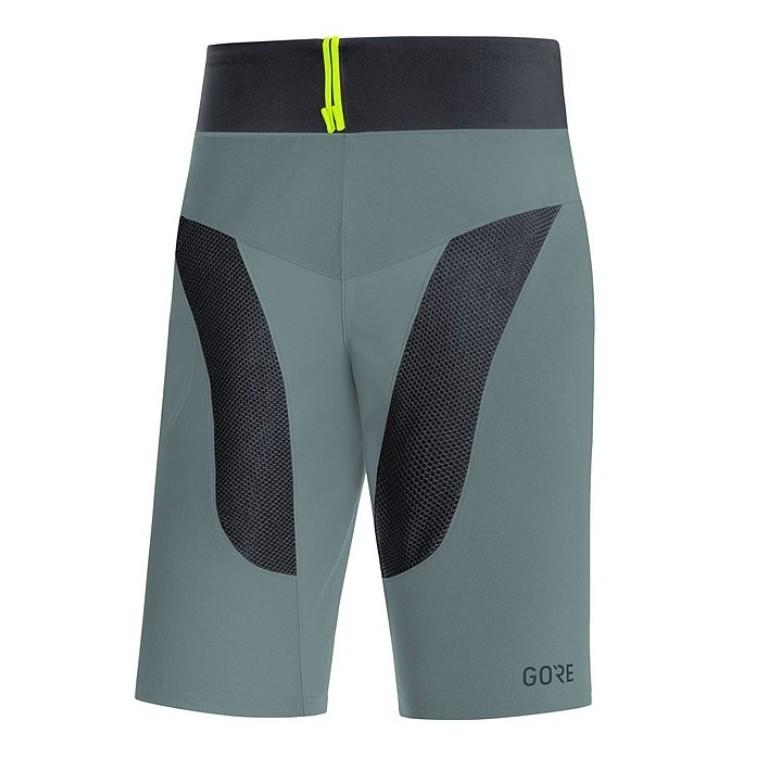Pantaloncini C5 Trail Light in vendita online su Sportissimo