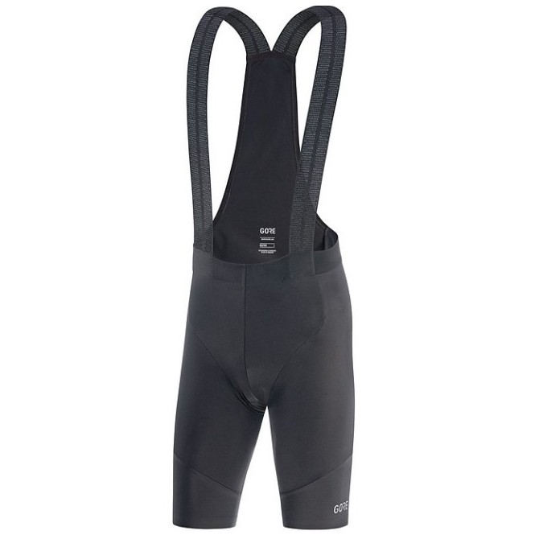 Ardent Bib Shorts+