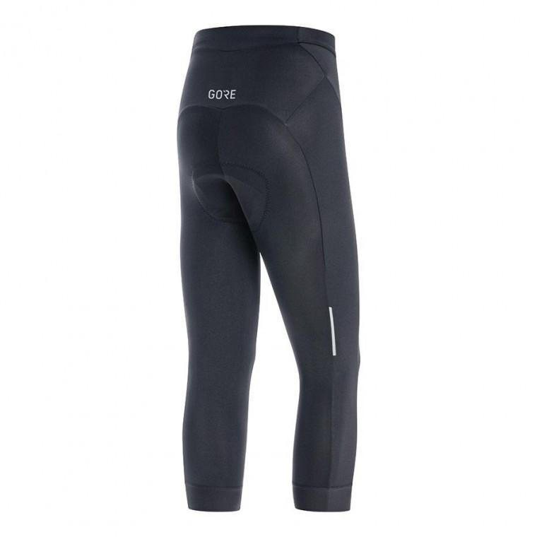 Kniker C3 Pantaloni 3/4 Donna in vendita online su Sportissimo