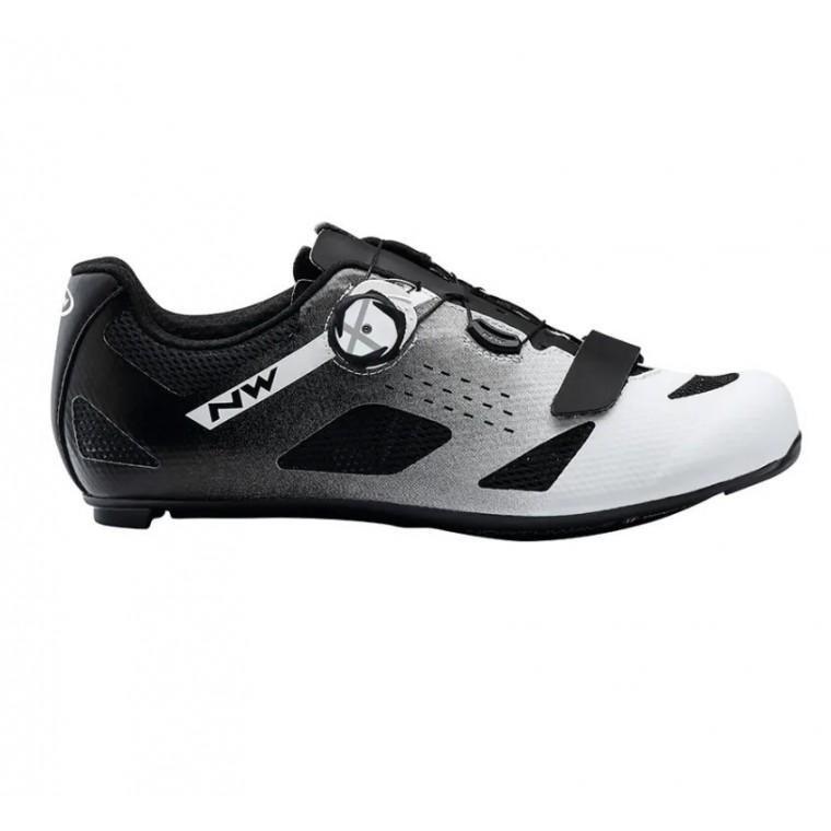 Northwave scarpa storm carbon in vendita online su Sportissimo