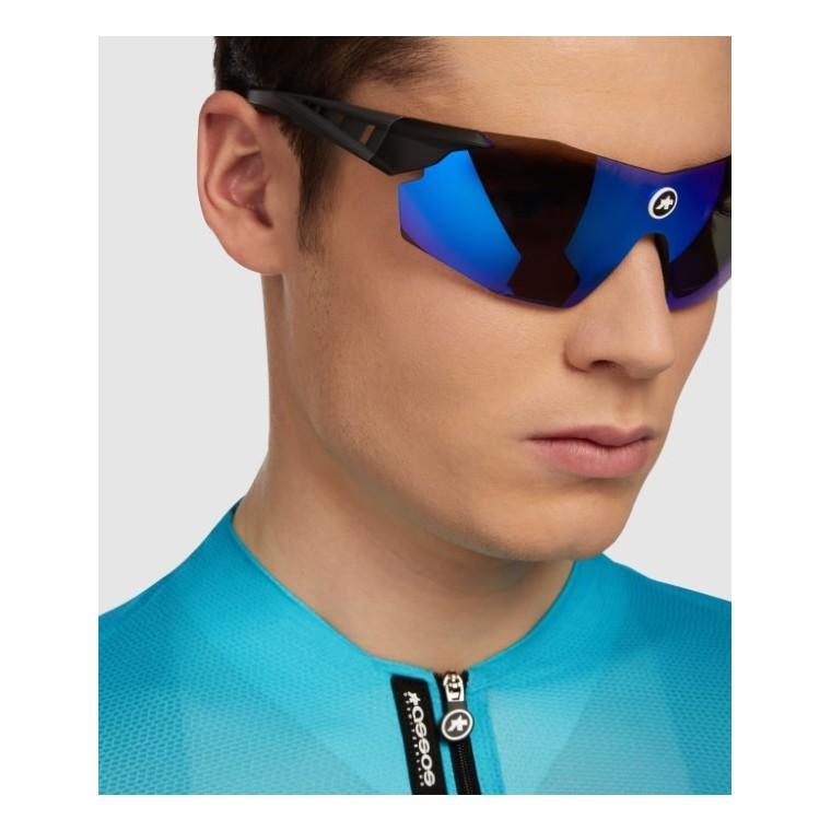 Assos occhiale skharab in vendita online su Sportissimo