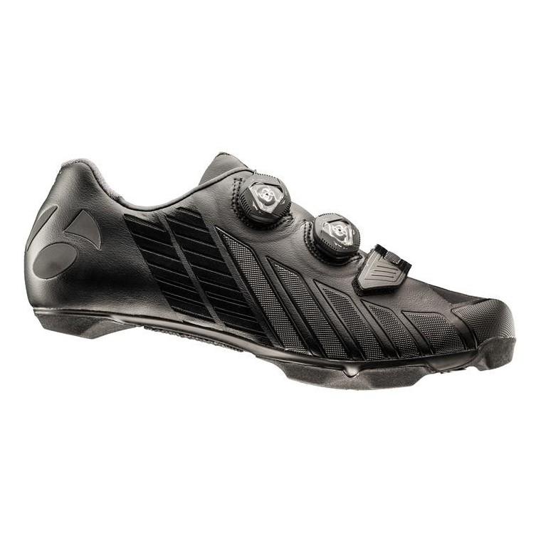 XXX MTB Shoes in vendita online su Sportissimo