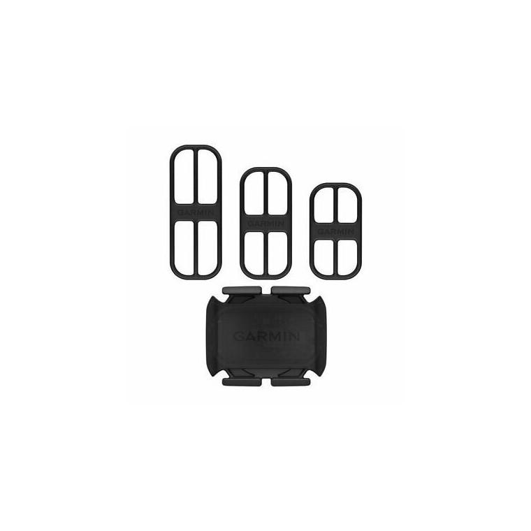 Garmin Sensore di cadenza Bluetooth e ANT+ in vendita online su