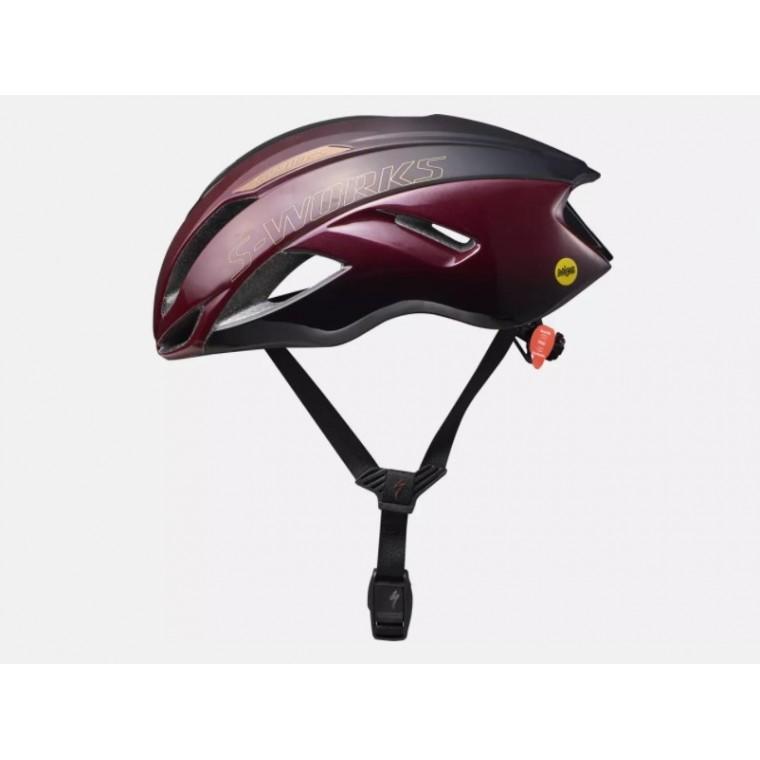 casco sw evade angi in vendita online su Sportissimo