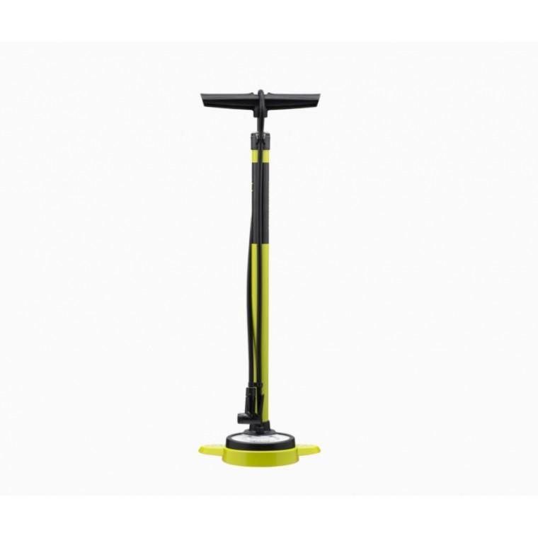 Cannondale Pompa Essential Floor Pump in vendita online su
