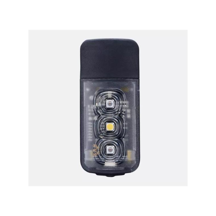 Specialized Luce Stix Switch Combo in vendita online su