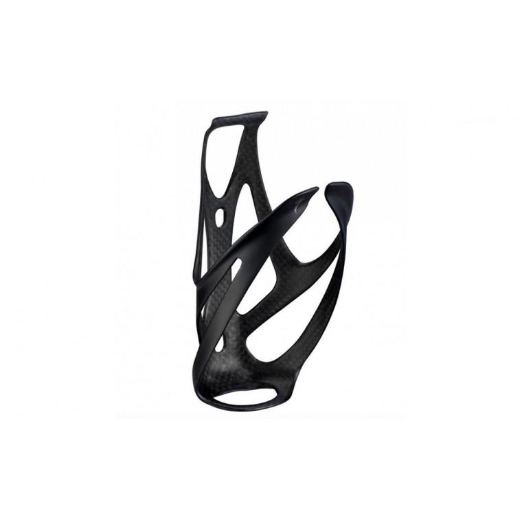 Specialized Portaborraccia S-Works Rib Cage III in vendita