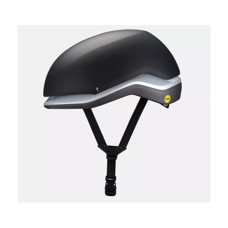 Specialized Casco Mode in vendita online su Sportissimo