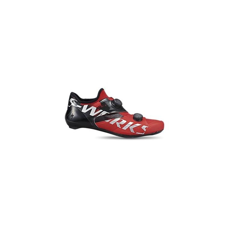 Specialized scarpa sw ares rd in vendita online su Sportissimo