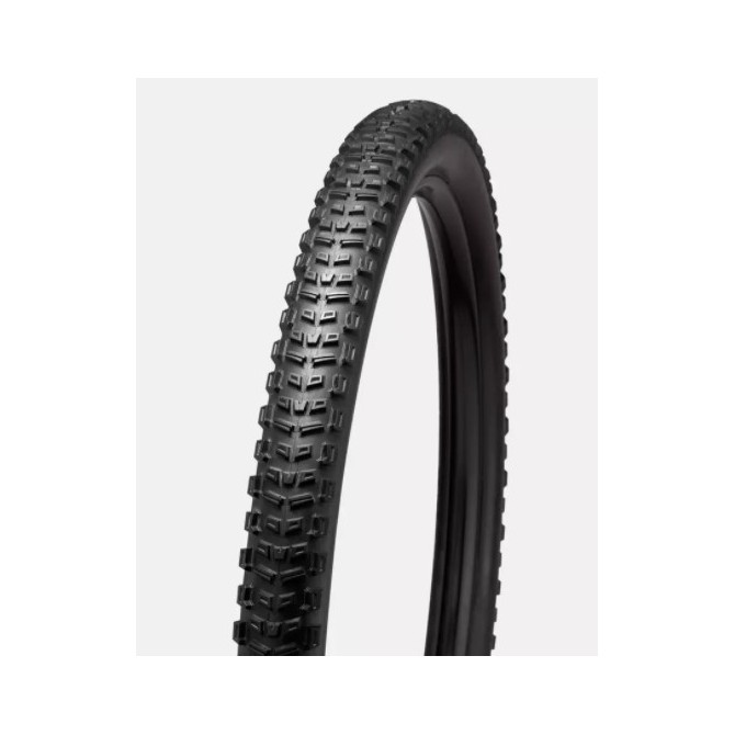 Specialized Purgatory GRID 2Bliss Ready 29x2.3 in vendita
