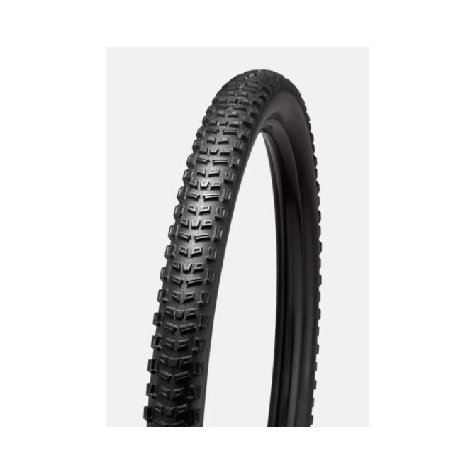 Specialized Purgatory GRID 2Bliss Ready T7 29x2.6 in vendita