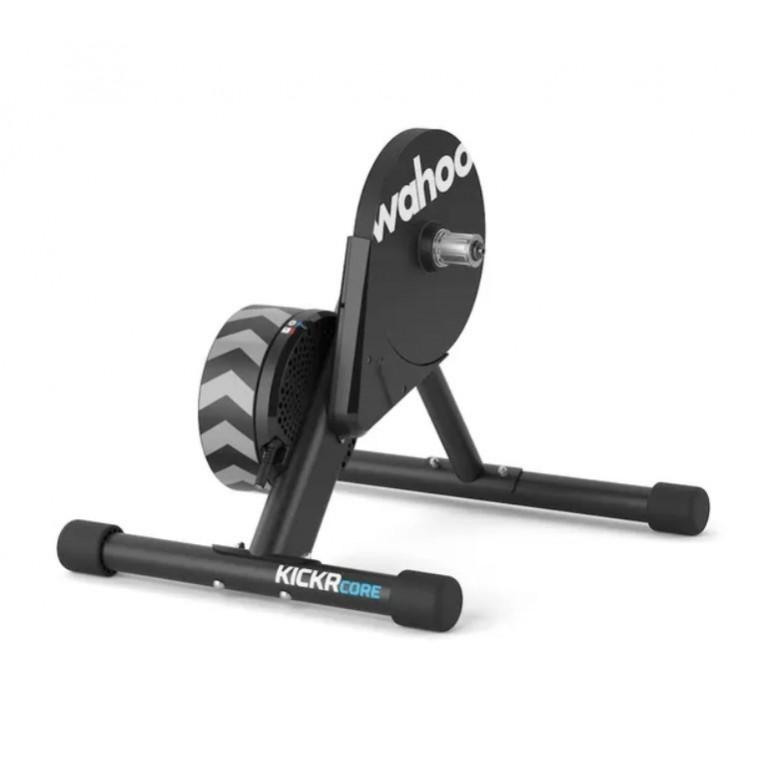 Rullo Smart Kickr Core in vendita online su Sportissimo