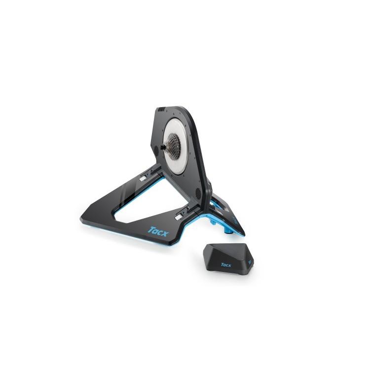 Tacx Rullo Neo 2T Smart in vendita online su Sportissimo