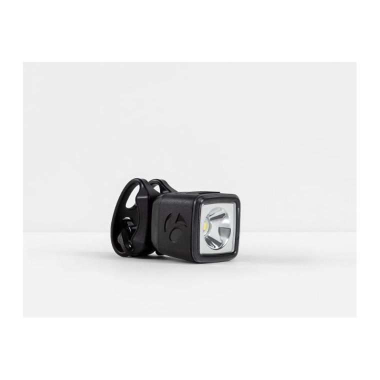 Bontrager Luce anteriore Ion 100 R in vendita online su