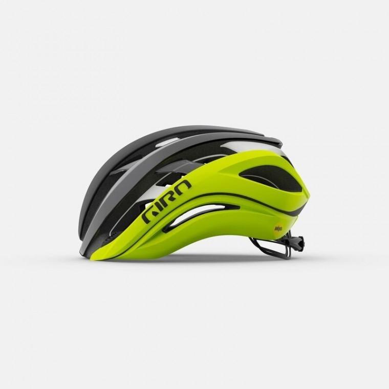 Helmet Aether Spherical