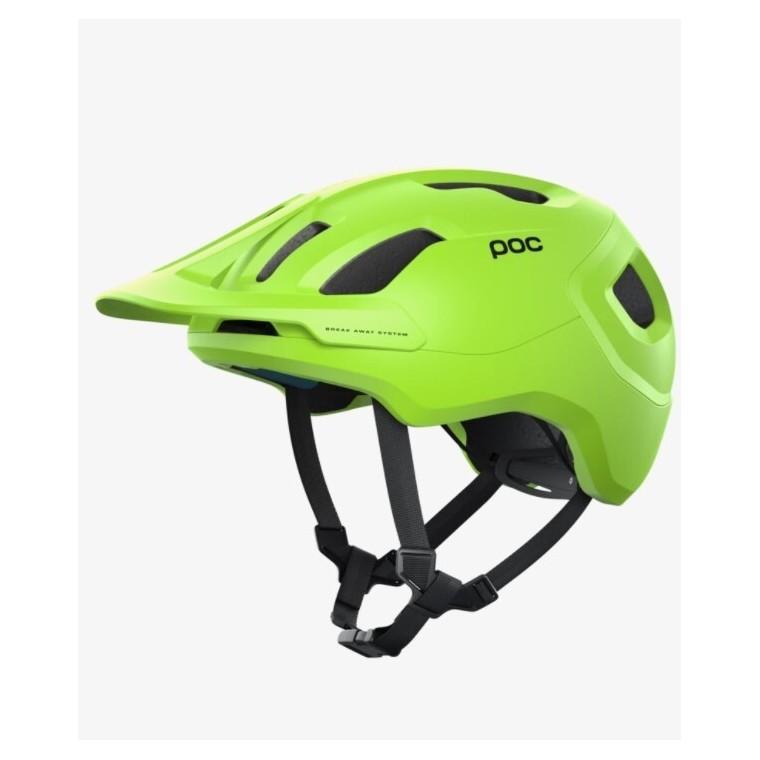 Poc Axion Spin in vendita online su Sportissimo