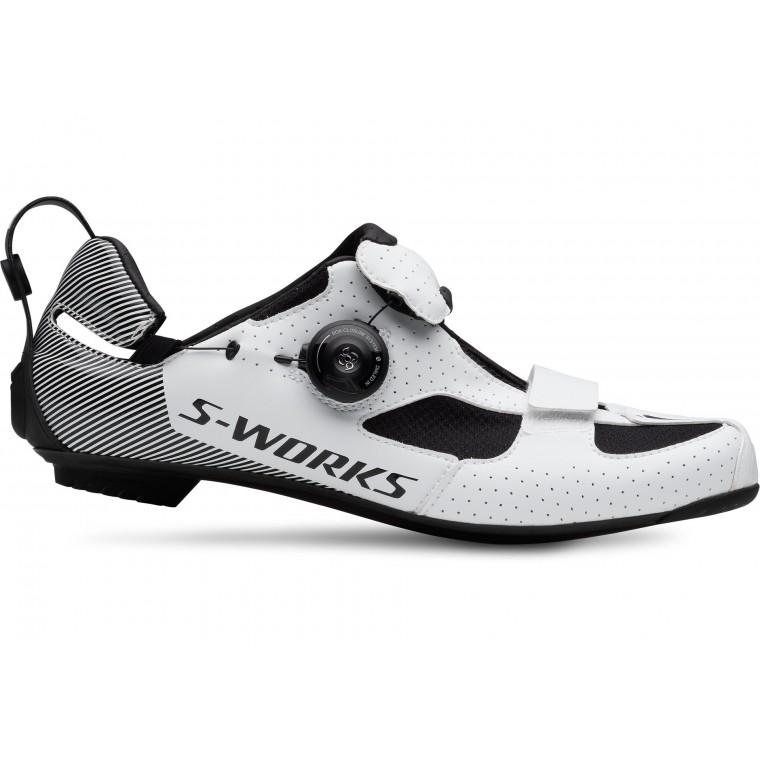 Specialized Scarpe S-Works Trivent Triathlon Uomo & Donna in