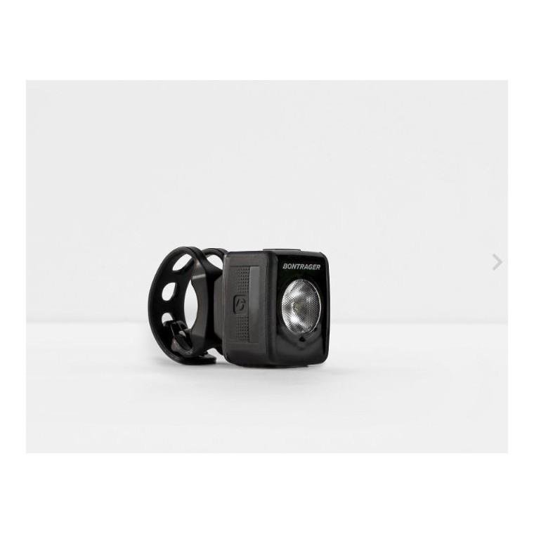 Bontrager Luce anteriore Ion 200 RT in vendita online su