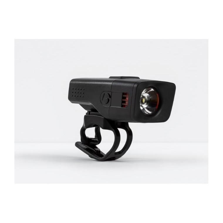 Bontrager Luce anteriore Ion 450 R in vendita online su
