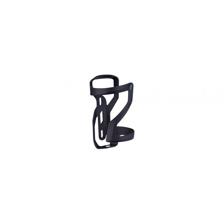 Specialized Portaborraccia Zee Cage II (Dx) in vendita online