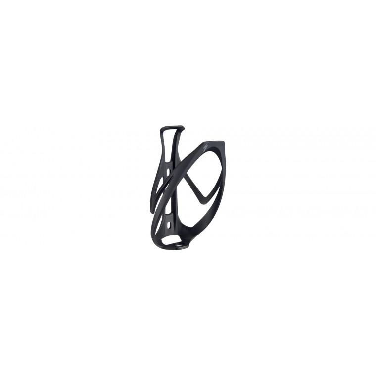 Specialized Portaborraccia Rib Cage II in vendita online su